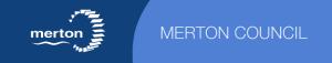 MertonLogo